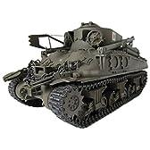 アスカモデル 1/35 陸上自衛隊仕様 M32戦車回収車 プラモデル 35-029