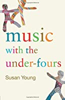 Music with the Under-Fours