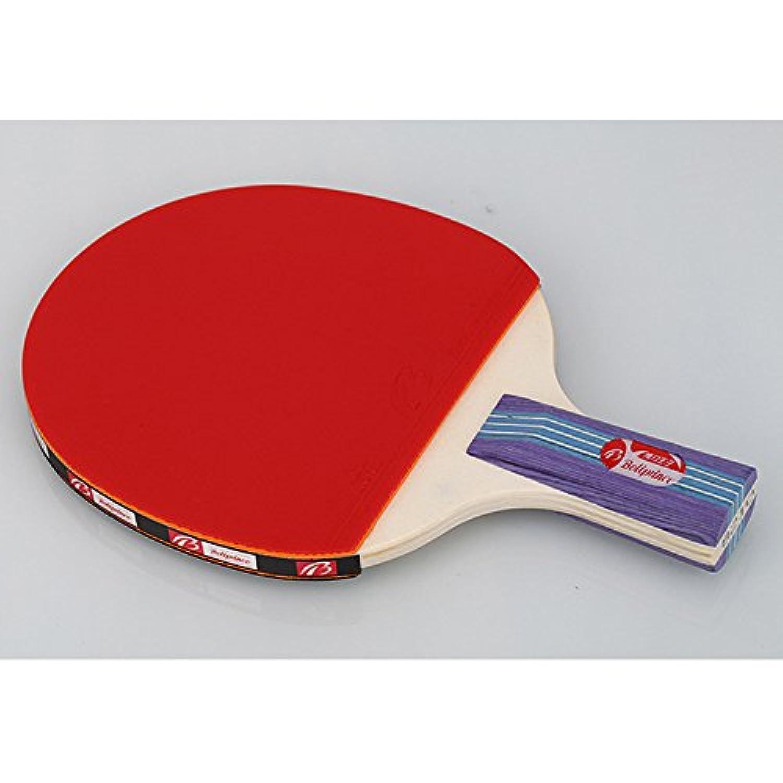 テーブルテニスセットTable Tennis RacketsラケットスポーツPingpong Paddles