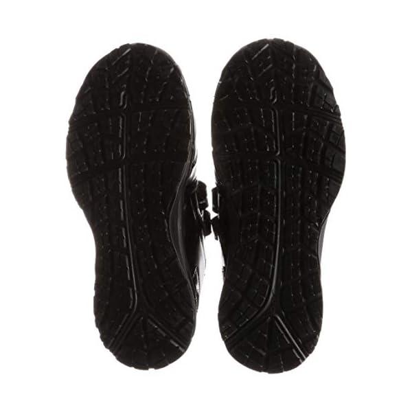 [アシックスワーキング] 安全靴 作業靴 ウ...の紹介画像18