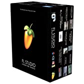 FL Studio 9 Signature Bundle