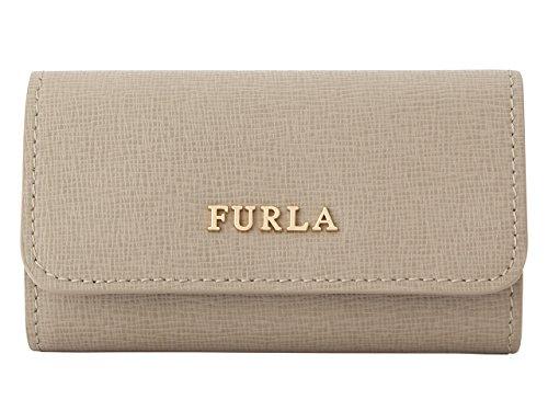 (フルラ) FURLA キーケース 6連 874871 [並行...