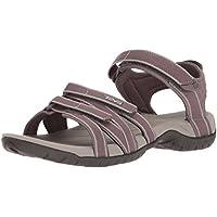 7719952db Amazon.com.au  Hook   Loop - Shoes   Women  Clothing