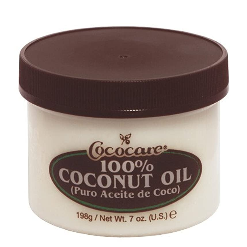 経験者フルートを必要としていますCOCOCARE ココケア ココナッツオイル 198g