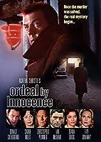 Ordeal by Innocence [DVD]