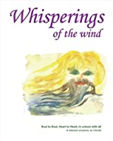 Whisperings of the Wind
