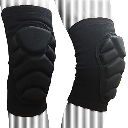 Precthings『膝プロテクター』