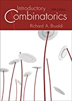 Introductory Combinatorics (Classic Version) (5th Edition) (Pearson Modern Classics for Advanced Mathematics Series)