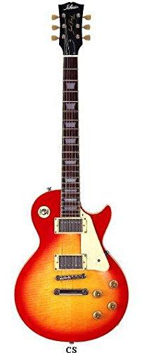 トーカイ [Tokai] エレキギター Traditional Series ALS55 CS