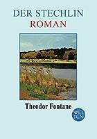 Der Stechlin Roman