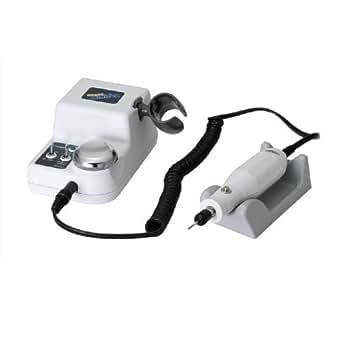 浦和工業 マイクログラインダー HD20A セット プラモデル用工具