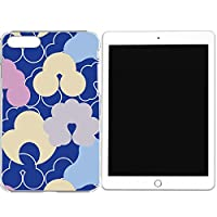 Hearts Bride iPad pro 10.5 ケース カバー 多機種対応 指紋認証穴 カメラ穴 対応
