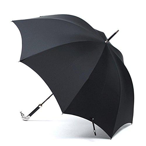 (フォックスアンブレラズ) FOX UMBRELLAS 傘(6...