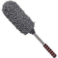 車の散布毛布のクリーニング粉塵特別なツール車の掃除灰の羽毛の毛掃除ブラシモップダスト