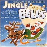 Jingle Bells / Varios by Jingle Bells