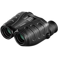 双眼鏡 コンサート アウトドア おすすめ 高倍率 10倍 オペラグラス 小型 軽量 望遠鏡 子供大人通用 高解析力 耐久 防振 防水 携帯便利 HiCool 双眼鏡 10x25 114mm/1000mm