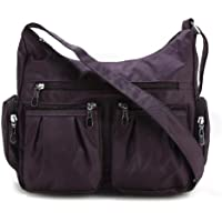 Scarleton womens Shoulder Bag