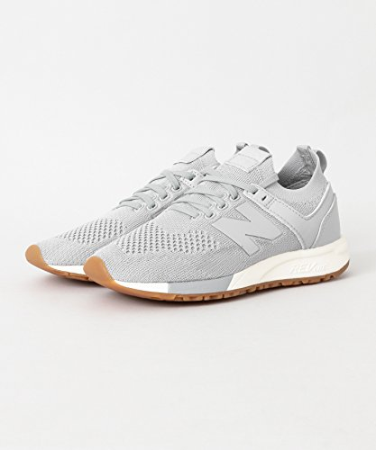 (アーバンリサーチ) URBAN RESEARCH NEW BALANCE ...