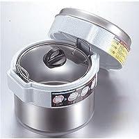 KS-2612 おでかけクッキング (箱入)[通販用梱包品]