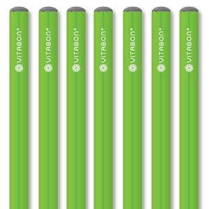 VITABON ビタボン ビタミン水蒸気スティック ミント&メンソール ×7本セット