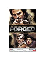 Forged [DVD]