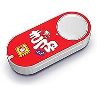 赤いきつねうどん Dash Button