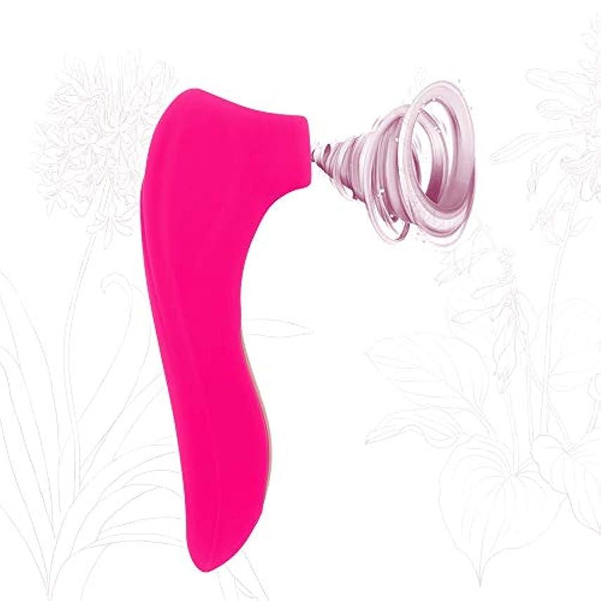 アルファベット称賛経済YePexwo 電動ハンディマッサージャー コードレス 7種振動パタン 電動マッサージ器 小型 強力 振動 静音 防水 USB充電式 シリコン製 肩 首 背中 腕 腰 など 女性向け