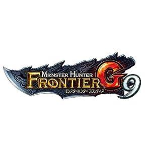 モンスターハンター フロンティアG9 プレミアムパッケージ (【18特典イベントコード+GMS】 同梱) - Xbox360
