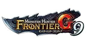 モンスターハンター フロンティアG9 プレミアムパッケージ (【18特典イベントコード】 同梱) - PS3