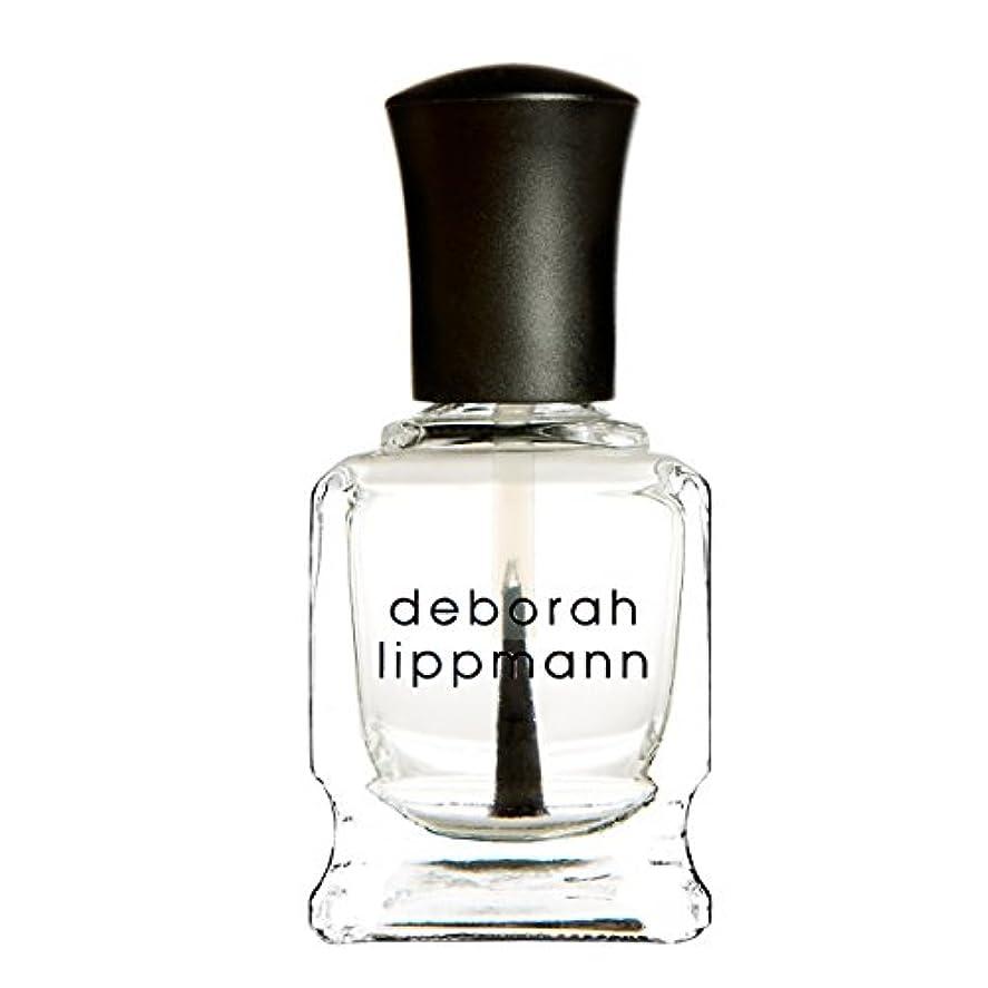 ブラケット姿勢干ばつ[Deborah Lippmann] デボラリップマン ハード ロック/HARD ROCK