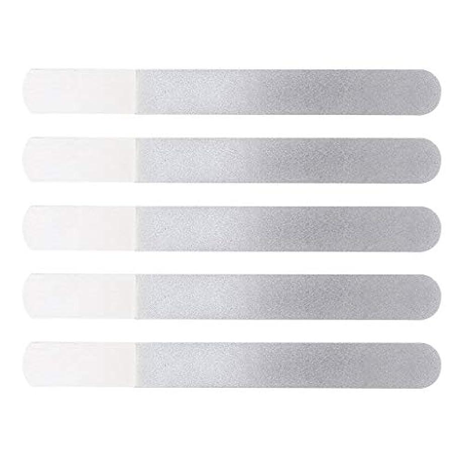 起訴する掃く再生可能Sharplace ネイルバッファー ジェルネイル 両面 ネイルファイル 爪ケア 爪ヤスリ 爪磨き マニキュア