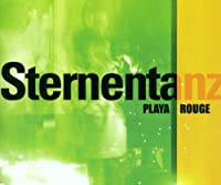 Sternentanz [Single-CD]