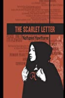 """The Scarlet Letter """" Annotated"""""""
