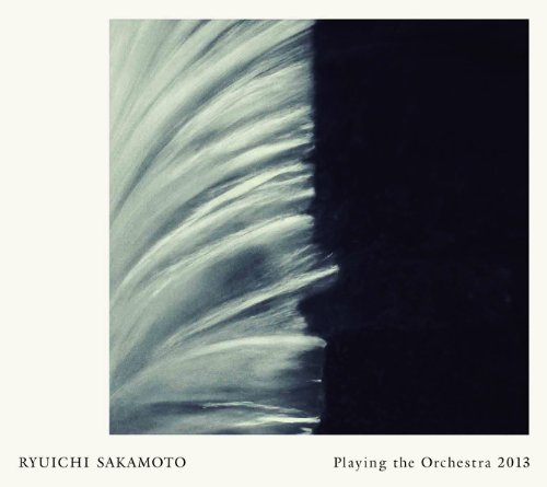 Ryuichi Sakamoto | Playing the Orchestra 2013の詳細を見る