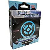 Megacom New Version Pocket Dual Catchmon Auto Catching Collecting Items for Pokemon Go with Smart Phone iOS 11 Android 7.0 - Black Edition