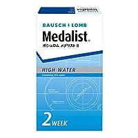 メダリスト2 【BC】8.6【PWR】-9.00 6枚入