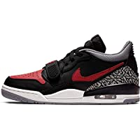 Jordan Mens Air Legacy 312 Low