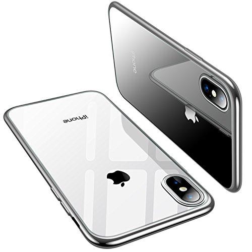 iphone用 録音アプリ/ボイスメモのおすすめ使用方法の画像