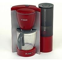 Bosch Coffeemaker by Bosch [並行輸入品]