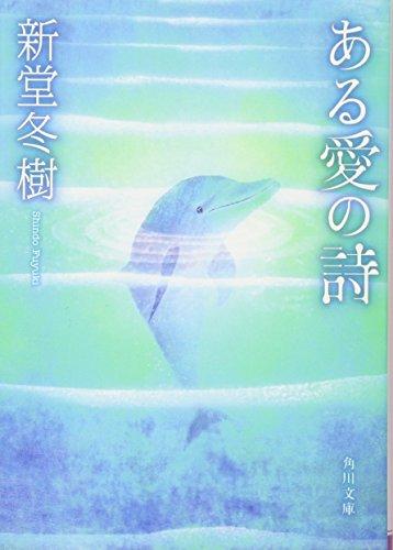 ある愛の詩 (角川文庫)の詳細を見る