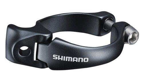 SHIMANO(シマノ) SM-AD91 (L/φ34.9mm) L ISMAD91L