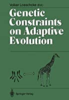 Genetic Constraints on Adaptive Evolution