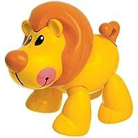 Tolo Series - My Animal friend Lion