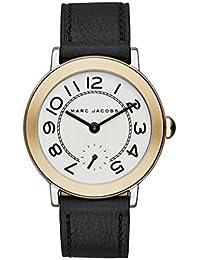マークジェイコブス MARC JACOBS 腕時計 ライリー RILEY 36mm ユニセックス・メンズ レディース MJ1514【並行輸入品】