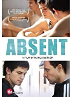 Absent / [DVD] [Import]