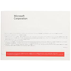 Microsoft Windows10 Professional 32bit Creators Update日本語 DSP版 DVD LCP 【紙パッケージ版】+USB増設PCIカードUSB2.0