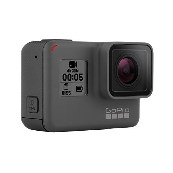 【国内正規品】 GoPro アクションカメラ ...の紹介画像3