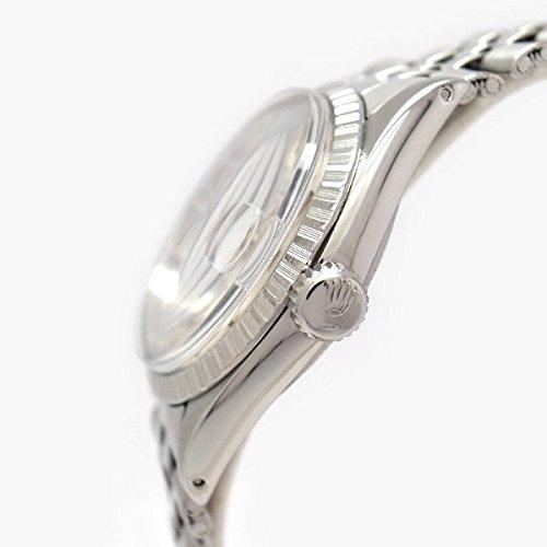 [ロレックス]ROLEX 腕時計 デイトジャスト 1603 メンズ 中古 [並行輸入品]