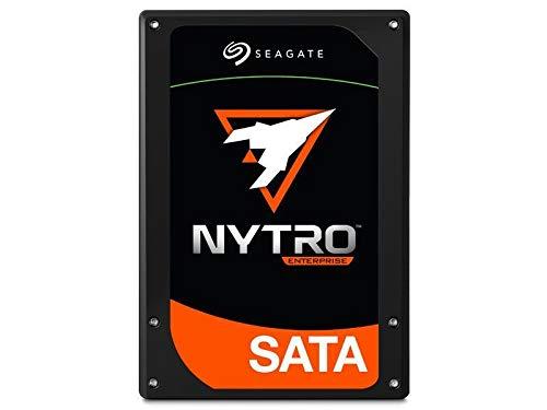 Seagate Nytro XF1230シリーズ XF1230-1A1920 1920GB 2.5インチ SATA3 ソリッドステートドライブ