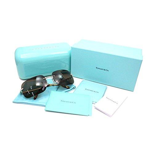 Tiffany & Co.(ティファニー) 国内正規品 サン...